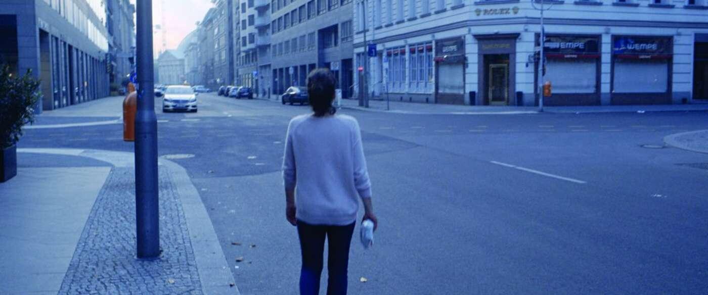 Berlin singles login