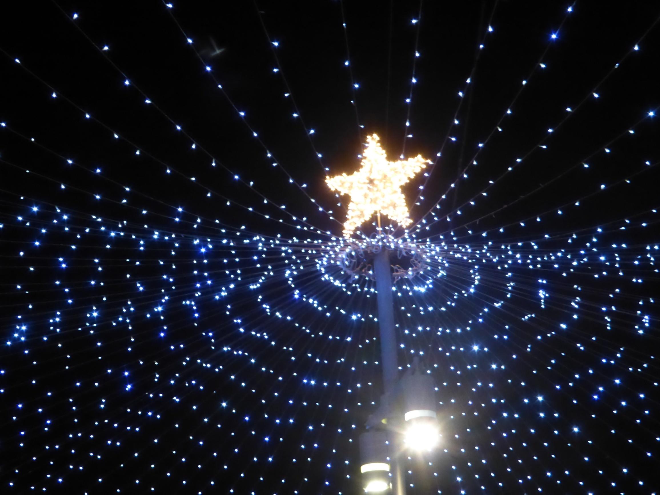 Wer Bringt Weihnachtsgeschenke In Spanien.Geschenke über Geschenke Spanische Weihnachten Youthreporter